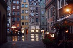 GdanskReflections+LR.jpg (1600×1064)