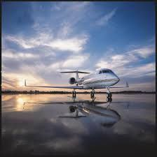 private jet - Google Search