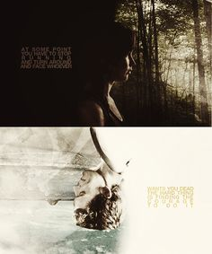 The Hunger Games Igrzyska Śmierci Katniss Finnick Katniss Everdeen, Katniss And Peeta, Hunger Games Catching Fire, Hunger Games Trilogy, President Snow, I Volunteer As Tribute, I Want To Cry, Fictional World, All Movies