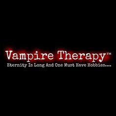 Because: Vampire Therapy!  http://www.amazon.com/Vampire-Therapy-Jackson-Shebat-Legion-ebook/dp/B01AU8RZS6/ref=sr_1_1?s=books&ie=UTF8&qid=1459858354&sr=1-1&keywords=shebat+legion