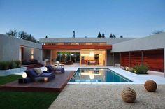 Modern Outdoor Patio Design-27-1 Kindesign