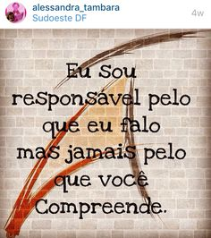 @alessandra_tambara