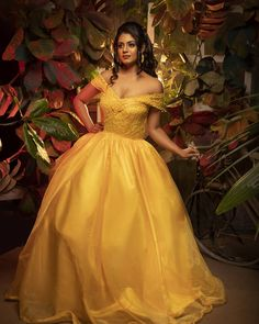 Ineya photoshoot stills in yellow gown resembling Disney character 'Bella' from 'Beauty and the Beast'. Malayalam Actress Photograph MALAYALAM ACTRESS PHOTOGRAPH |  #FASHION #EDUCRATSWEB | In this article, you can see photos & images. Moreover, you can see new wallpapers, pics, images, and pictures for free download. On top of that, you can see other  pictures & photos for download. For more images visit my website and download photos.