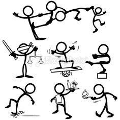651 best drawing stick figure images on pinterest charts sketch