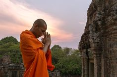Uposatha are days marked by a full or new moon that are observed with intensive practice by Theravada Buddhists, including Eight Uposatha Precepts.