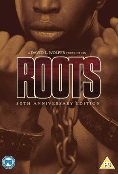 Roots- Do not be thrown from reading this classic novel for the sake of familiarity. This is absolutely 100% a MUST READ. Truly.