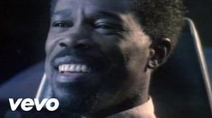 Porsche and Billy Ocean - Get Outta My Dreams, Get Into My Car