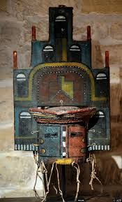 artifacts of the hopi indians - Google Search