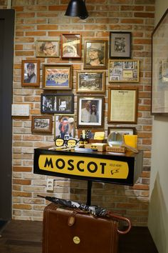 6b63640432 61 Best MOSCOT SHOPS images | Shopping, Seoul, Seoul korea