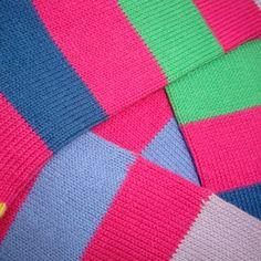 Multi Coloured Socks, Brown Socks, Bamboo Socks, Socks For Sale, Striped Socks, Cotton Socks, Color Splash, Blush Pink, Quilts