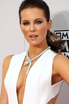 19 Times Kate Beckinsale Was The Goddess Of Your Dreams