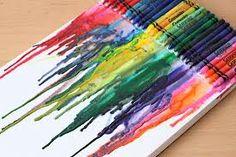 so colourful