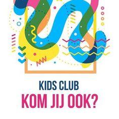 Creatieve Kidsclub begint in Sterrenzicht Buurtcentrum Utrecht, Shit Happens