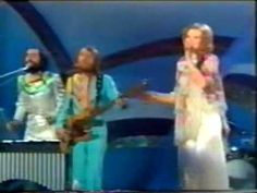Netherlands, eurovision 1975, Ding-a-dong, Teach-in
