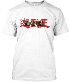 074a4a17 27 Best Anime T-shirts images | My t shirt, Fashion men, T shirts