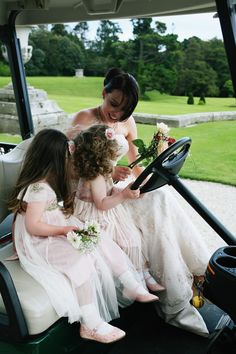 Powerscourt Country House and Gardens is an historic wedding venue set in the romantic Wicklow countryside. One of Ireland's finest wedding venues. Summer Wedding, Our Wedding, Wedding Venues, Wedding Couples, Countryside, Backdrops, Rest, Home And Garden, Wedding Photography