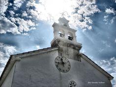St. Roko, Murter, Croatia, #island #murter #croatia #hrvatska