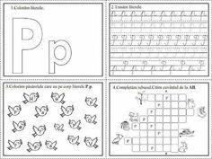 Math Worksheets, First Grade, Alphabet, Bullet Journal, School, Smiley, David, Kawaii, Face