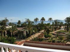,Murcia,Spain