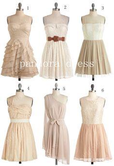 New Arrival Knee-length Chiffon Short Bridesmaid Dress Prom Dress Evening Dresses 2013 with Sash wedding dress on Etsy, $89.00