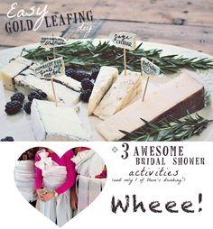 10 Best DIY Wedding Blogs DIY Ready | DIY Projects | Crafts - DIY Ready | DIY Projects | Crafts