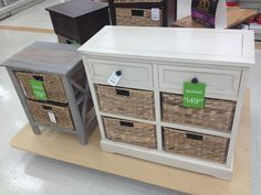 Homegoods furniture piece for the living room