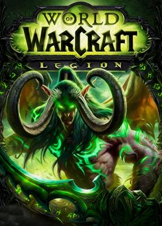Frequently Bought Together + + + + Price for all: This item: World of Warcraft : Legion - édition standard World of Warcraft : Warlords of Draenor World of Warcraft: Battle for Azeroth - Standard Edition World of warcraft : Mists of Pandaria Legion Game, World Of Warcraft Legion, Mundo Dos Games, For The Horde, Demon Hunter, Wow Art, Price Book, The Expanse, Xbox