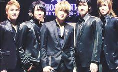 JS, YC, JJ, CM, YH