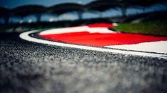 Malaysian Grand Prix - Red hot tarmac | Scuderia Ferrari