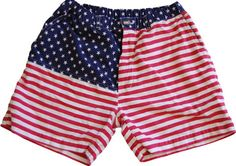 Cheer on Team USA in American-made apparel like these San Francisco-made shorts from Genger! To My Future Husband, To My Daughter, Frat Style, Cool Outfits, Summer Outfits, Down South, New Wardrobe, Dapper, Preppy