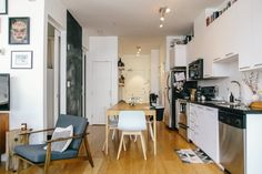 optimiser-un-petit-appartement_mariekke25