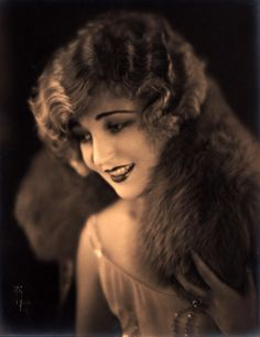 Belle Bennett (1891-1932) Minnesota born silent star who passed a few years into talkies. In 1925 she played Stella Dallas 12 years before Barbara Stanwyk.