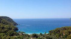 Booking.com: Oyster Residences - Oludeniz, Turkey