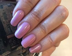 """""""Pedal faster Suzi!"""" OPI 2012 Holland collection"""
