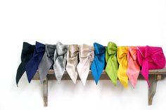 bridal wedding clutch, bridesmaids clutches, custom purses, bridesmaids gifts, blush, nude, and metallic. $62.00, via Etsy.