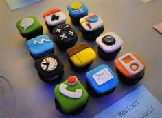 What is your favriote app