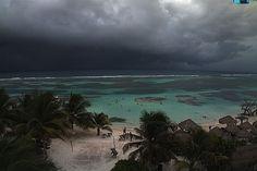 En alerta ocho estados de México por el paso de la tormenta 'Newton' - http://www.vistoenlosperiodicos.com/en-alerta-ocho-estados-de-mexico-por-el-paso-de-la-tormenta-newton/