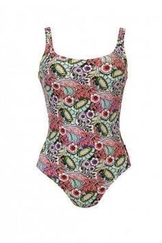 ολόσωμα - Aldipa.gr One Piece, Swimwear, Fashion, Bathing Suits, Moda, Swimsuits, La Mode, Fasion, Swimsuit