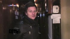 Fedde Le Grand - BUS INVADERS Ep. 409