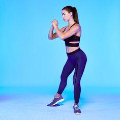 Ballerina Moves, Ballerina Body, Ballet Moves, Victoria Secret Workout, Victoria Secret Angels, Fun Workouts, Plank, Burns, Sporty