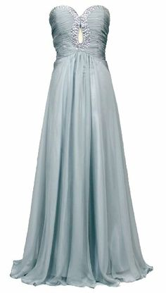 evening gown evening gowns