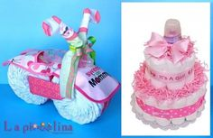 Benefit from 51% Off Baby Gifts from La Piccolina (starting from $22 instead of $45)