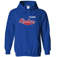 [Hot tshirt name creator] Team Kinder  Order Online  Kinder are you tired of having to explain yourself? With these T-Shirts you no longer have to. Team Kinder.  Tshirt Guys Lady Hodie  SHARE and Get Discount Today Order now before we SELL OUT  Camping kinder