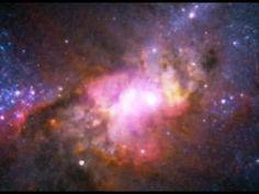 """27-01-2011 MINIATURAS UNED. :Astronomía. """"Fuego y luz""""."""