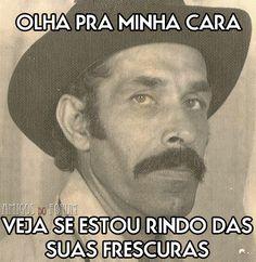 http://www.amigosdoforum.com.br/10-memes-que-passaram-pelo-blog-em-2012/