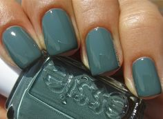 essie-vested-interest-swatch-2.jpg (2683×1973)