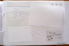 Hochzeitsalbum-Wedding-Album- Hochzeit-weiß-edel-Gestaltung-Einzelseiten-S31
