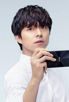 Gong Yoo, Dramas, Beautiful Men, Beautiful People, Korean Military, Kyung Hee, Goong, Korean Drama, Korean Art