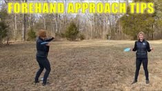 As a former competitive ultimate frisbee player, Sara relies heavily on forehand approach shots and scramble shots using a putter. Here are some tips for adding this skill to your game. Follow us on Instagram! Sara: Shawn: Music provided by bensound.com #discgolf #forehandtips #discgolfapproachtips The post Putter forehand approach tips | Disc golf appeared first on FOGOLF.