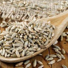Täydellinen korvike riisille – miksi suomalaiset eivät hyödynnä tätä raaka-ainetta Beans, Vegetables, Food, Beans Recipes, Hoods, Vegetable Recipes, Meals, Prayers, Veggies